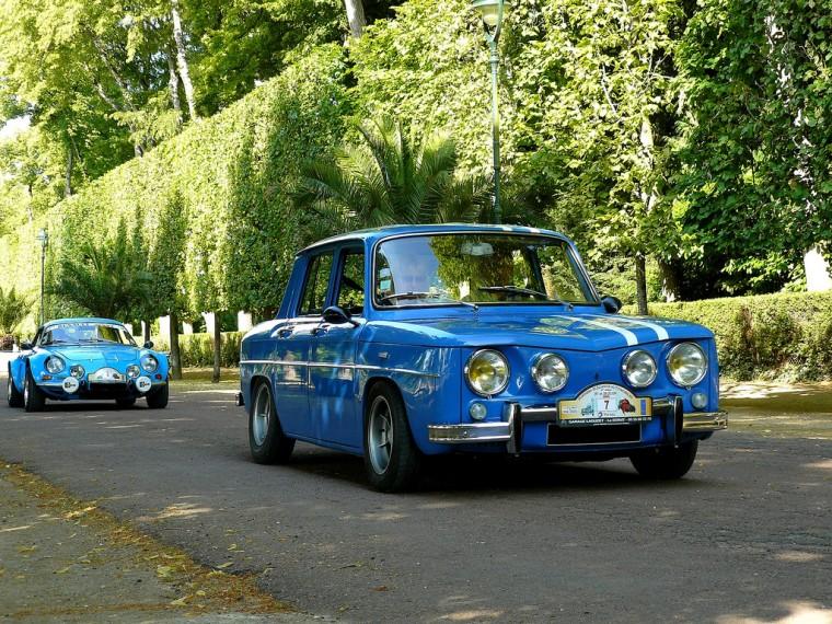 renault-8-gordini-alpine-a110-2