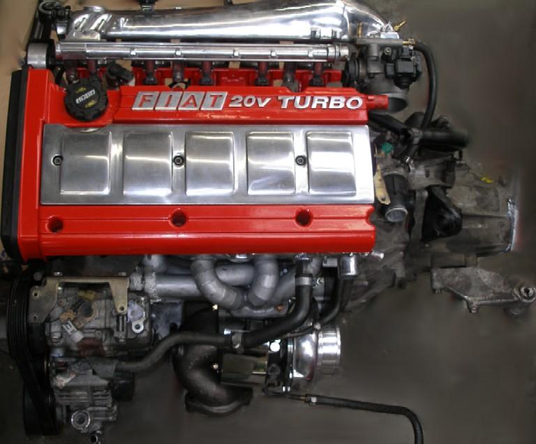 engines1e