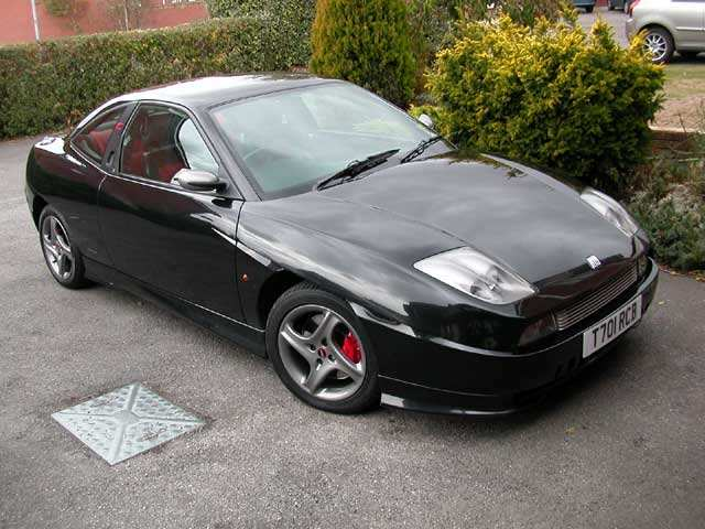 fiat-coupe-01