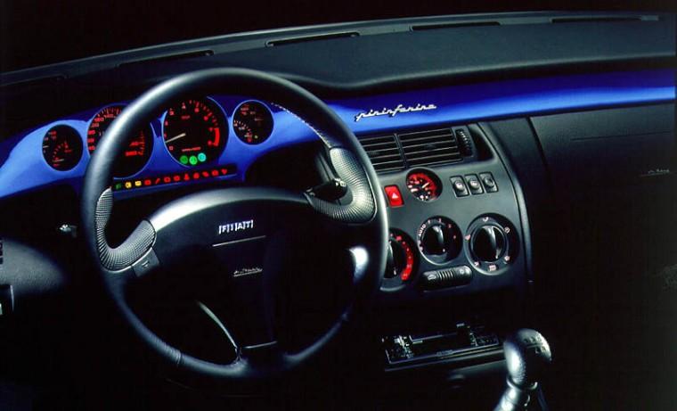 fiat-coupe-2.0-20v-1