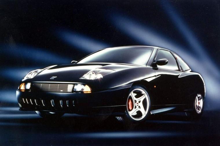 fiat-coupe-2.0-20v-7