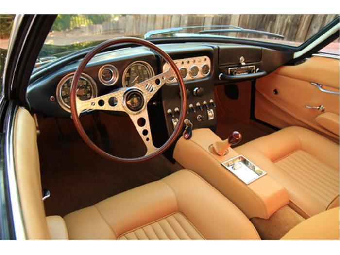 159798_10916165_1966_Lamborghini_350GT