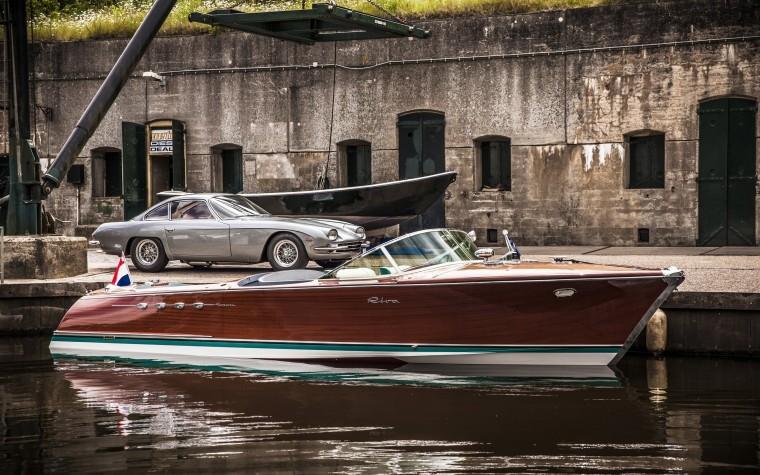 1968-Riva-Aquarama-Lamborghini-350-GT-1-2560x1600