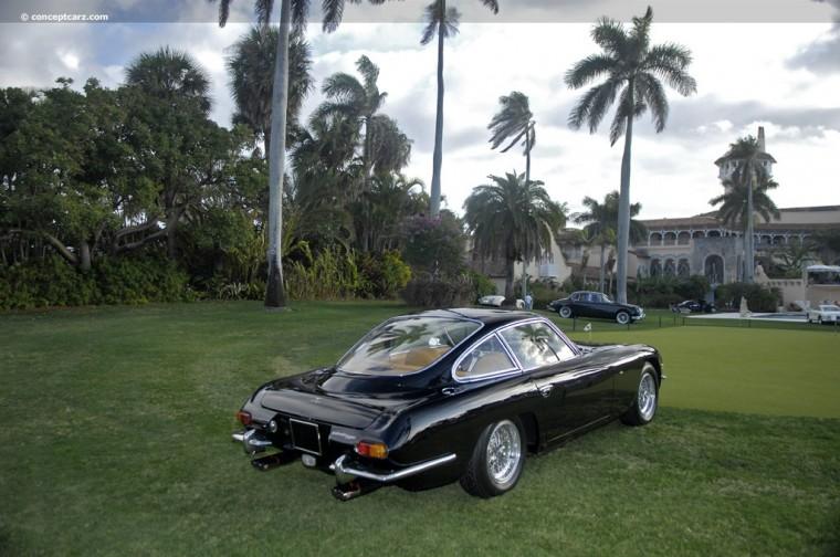 66_Lamborghini-350GT_RGH1N1_DV-10-MAL-02
