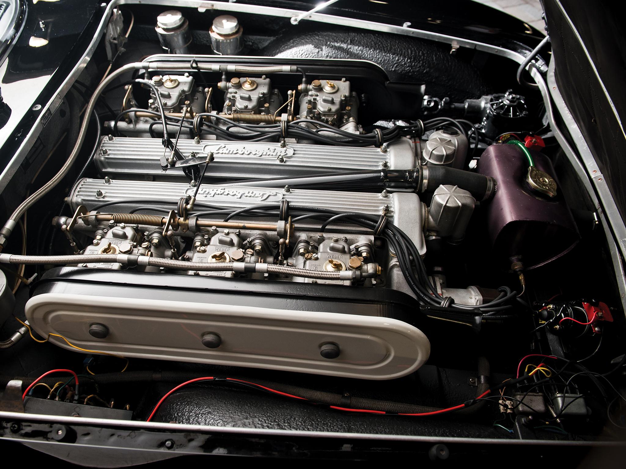 Lamborghini-350_GT_mp28_pic_93551