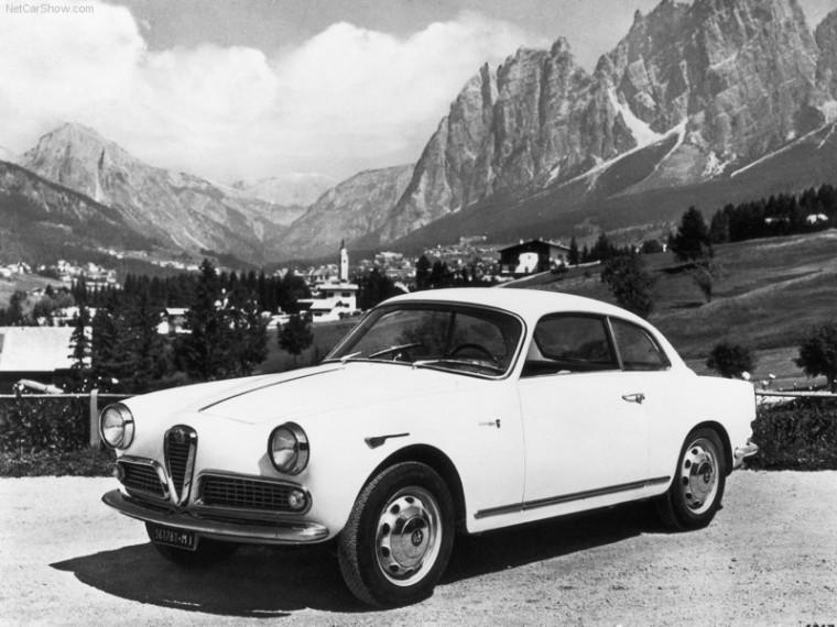 Alfa_Romeo-Giulietta_Sprint_1961_800x600_wallpaper_01