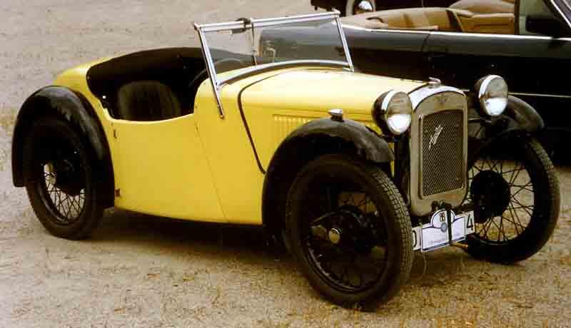 Austin_Seven_65_Nippy_2-Seater_Sport_1933