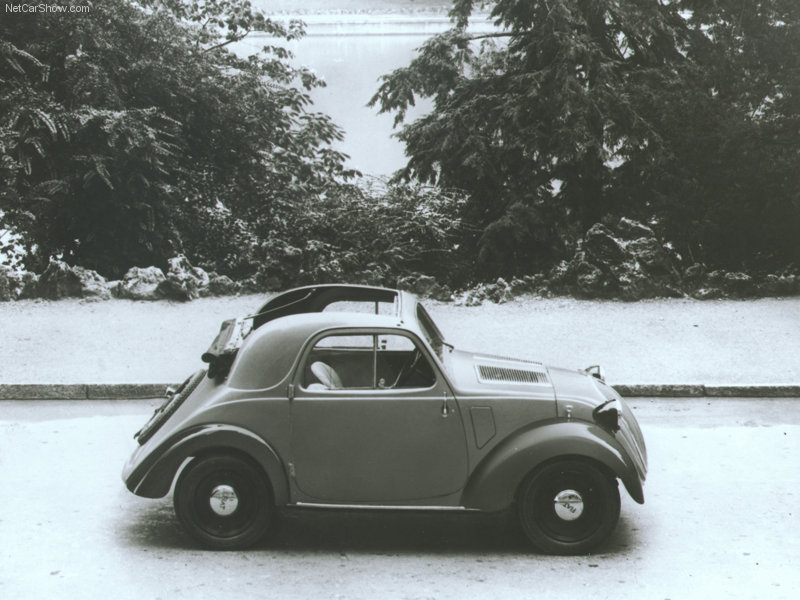 Fiat-Topolino_500_1936_800x600_wallpaper_01