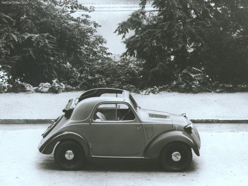 Fiat-Topolino_500_1936_800x600_wallpaper_01