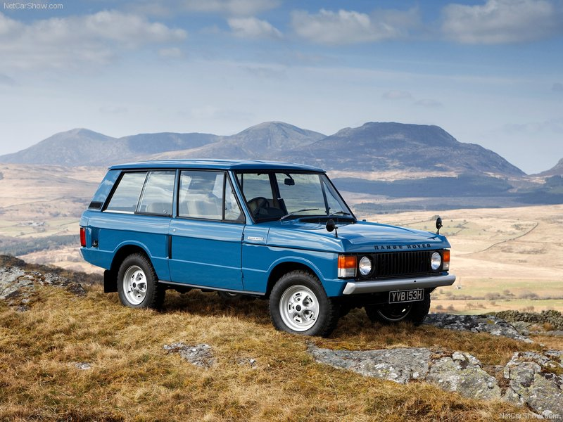 Land_Rover-Range_Rover_1970_800x600_wallpaper_03