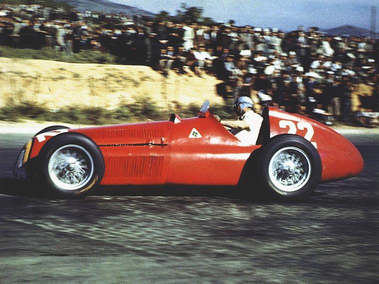 Juan-Manuel-Fangio-Alfa-Romeo-1951