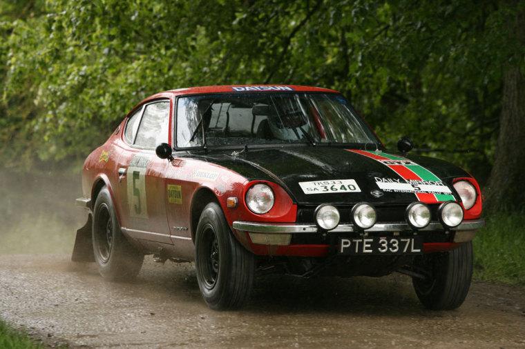 1971-Datsun-240Z-Works-Rally-Car-2