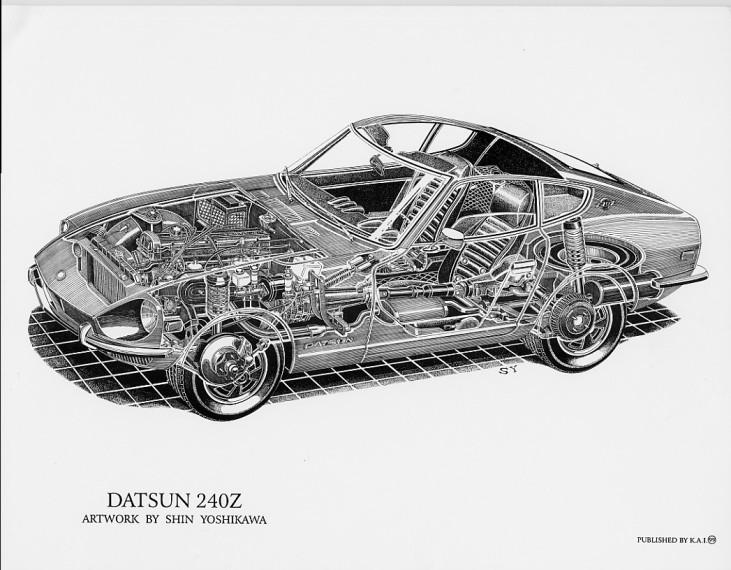 Datsun_240Z_cutaway_by_Shin_Yoshikawa.84212735