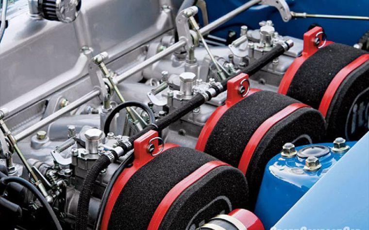 sccp_0811_09_z+1971_datsun_240z+engine