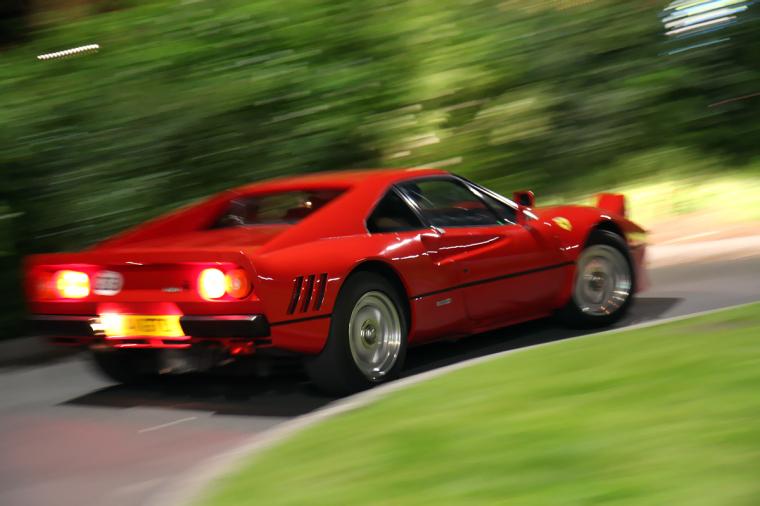 288 GTO 4