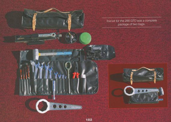 288-tools