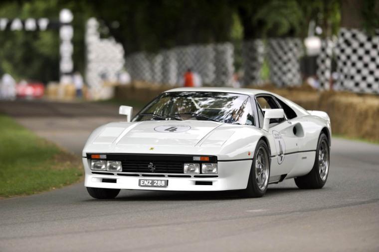 85-Ferrari-288-GTO_GFS_02