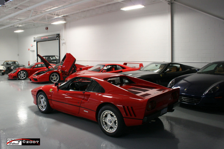 Ferrari_288_GTO_83