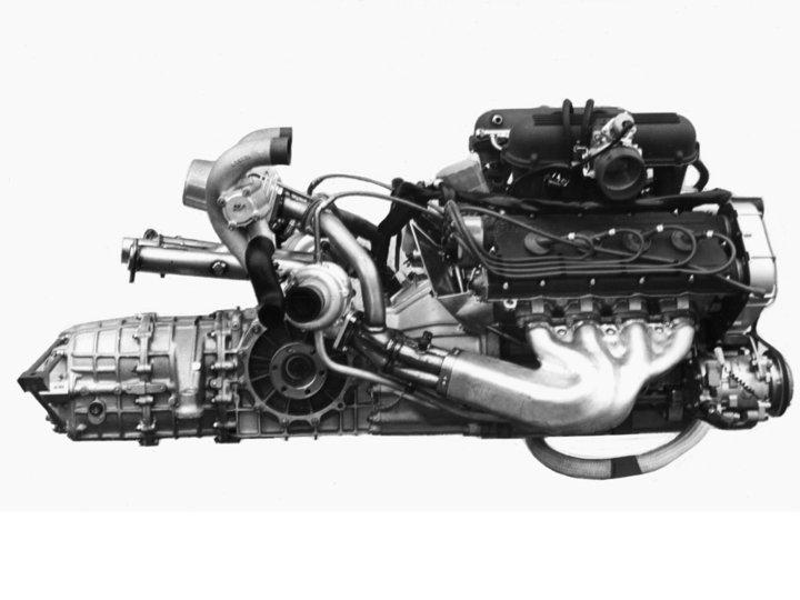 motor-gto1