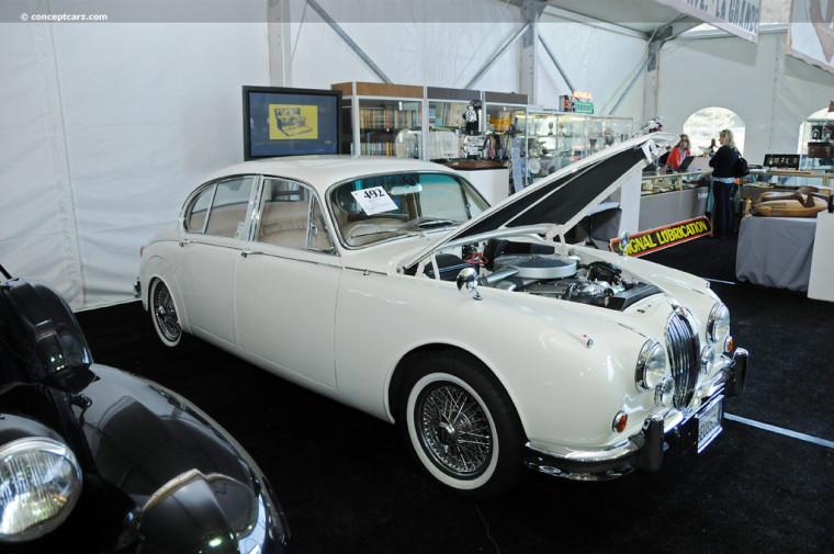 60-Jaguar-MK2_Sports-DV-12-BHM_01