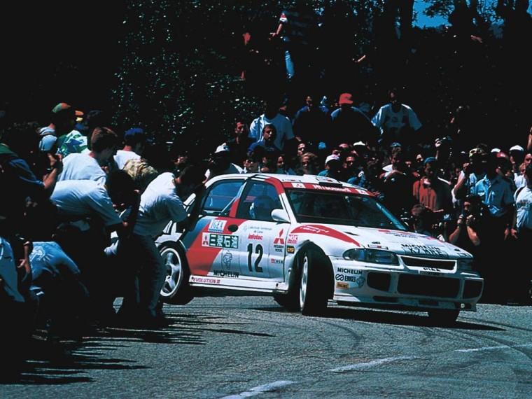 1995_Mitsubishi_LancerEvolutionIIIGroupA1