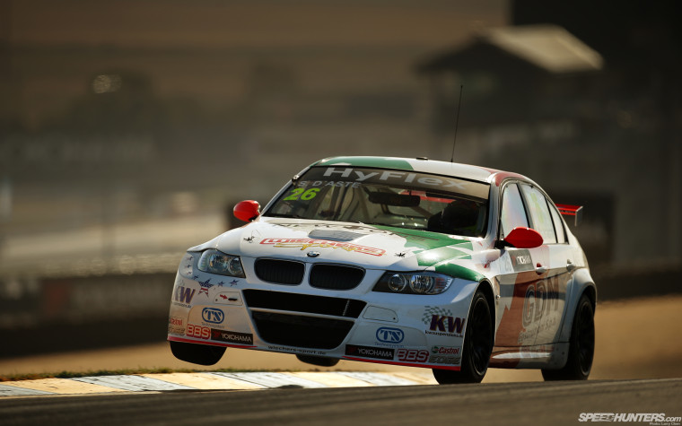 wtcc_day1_desktop_6