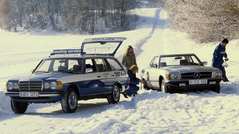 mercedes-benz-e-class-estate-s123-1978-1986-1366x768-013
