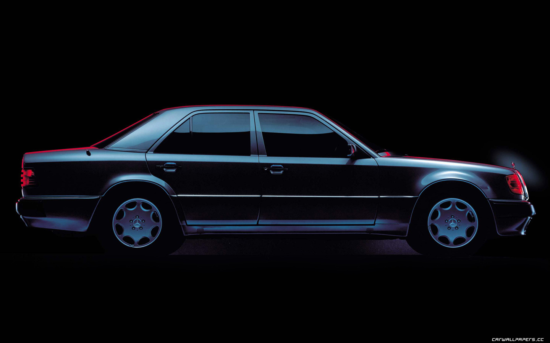 Mercedes-Benz-500E-W124-1991-1993-1440x900-004