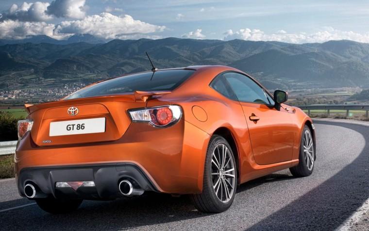 2014-Toyota-GT86-sports-cars-37800594-1600-1000