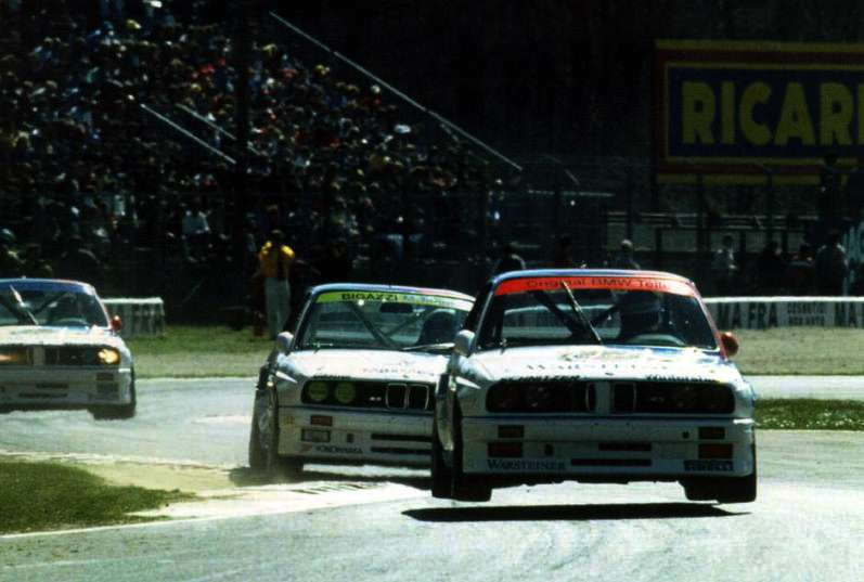 87.monza.world touring car championship.bmw.05