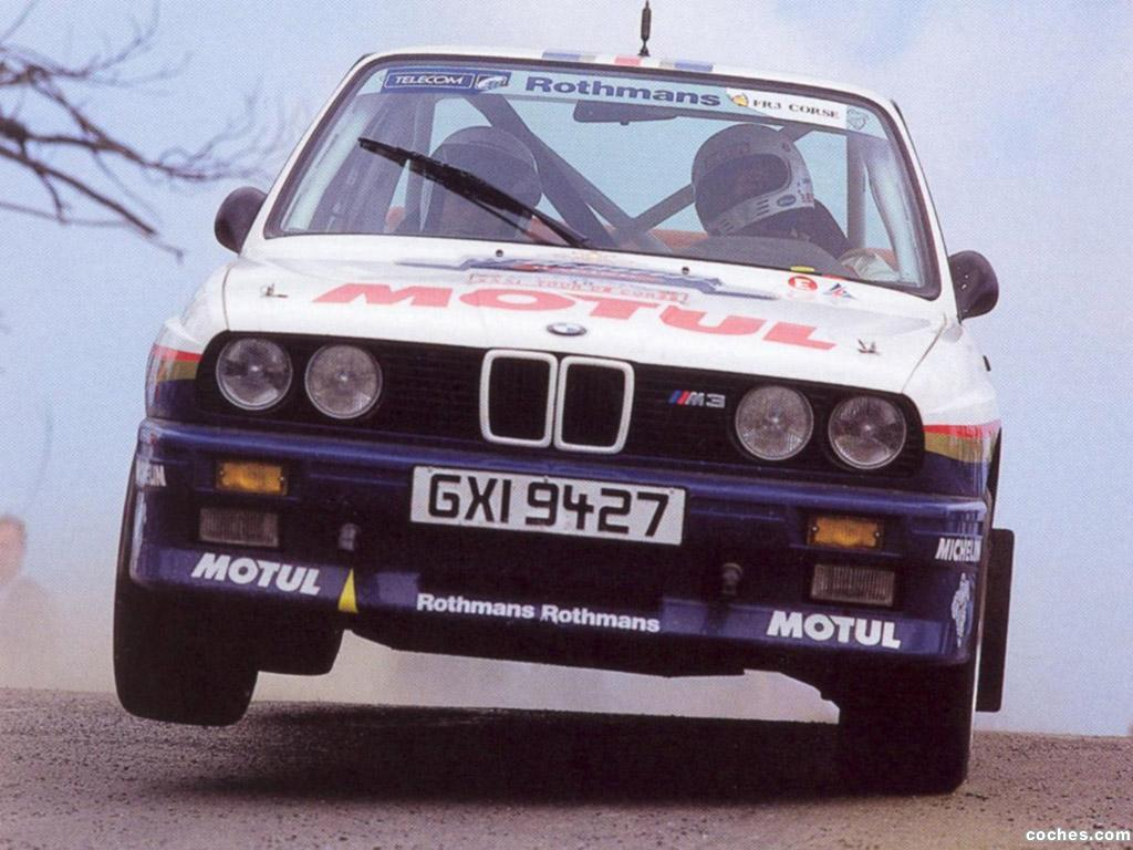 bmw_m3-group-a-rally-e30-1987-90_r2