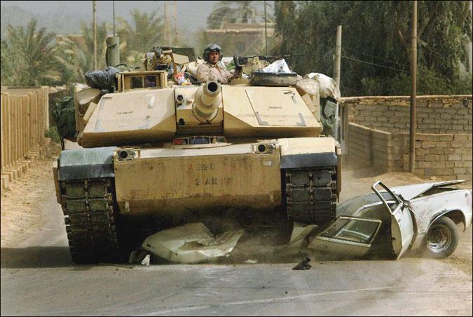 M1_Abrams