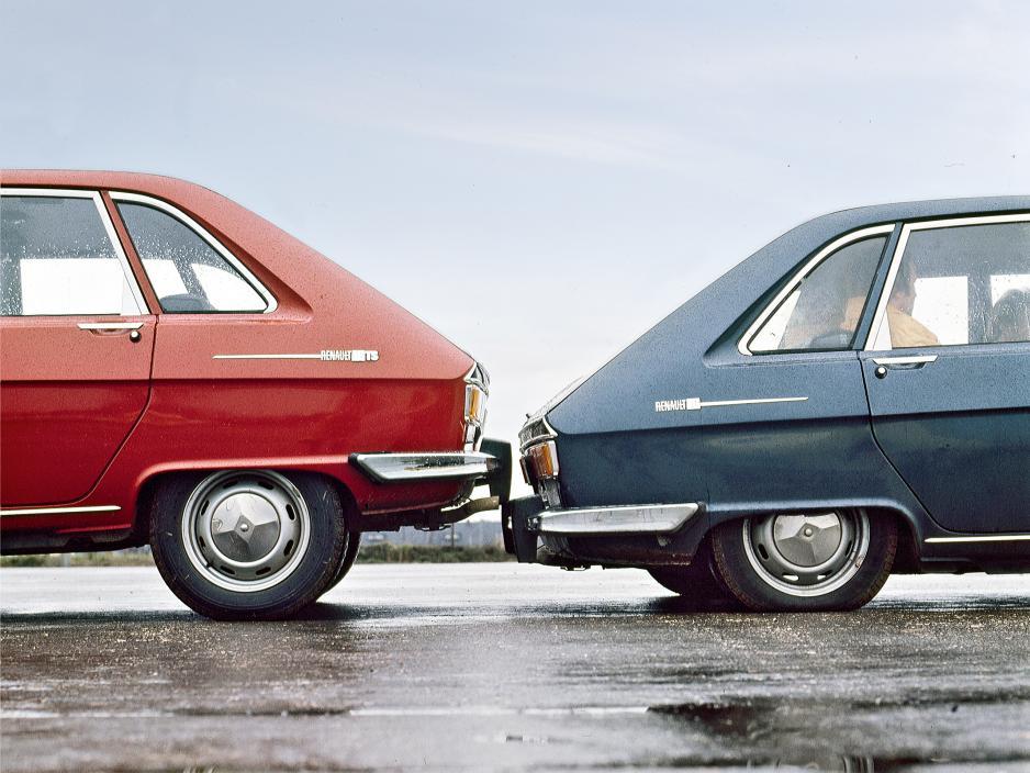 Renault-16-005
