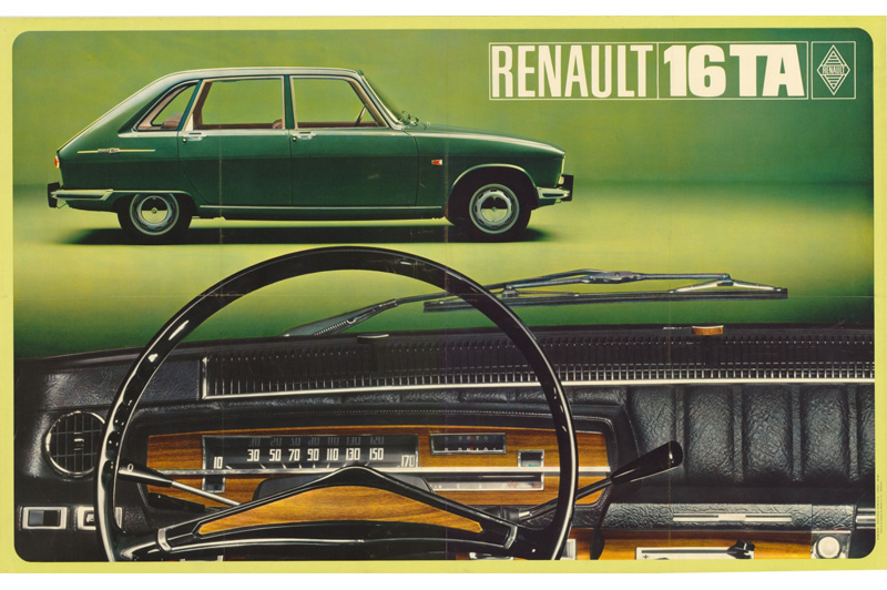 renault-16-2-COC196910901021