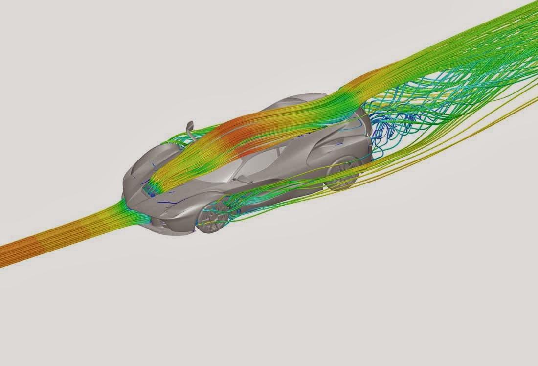 ct_laferrari_aerodynamics_02_front
