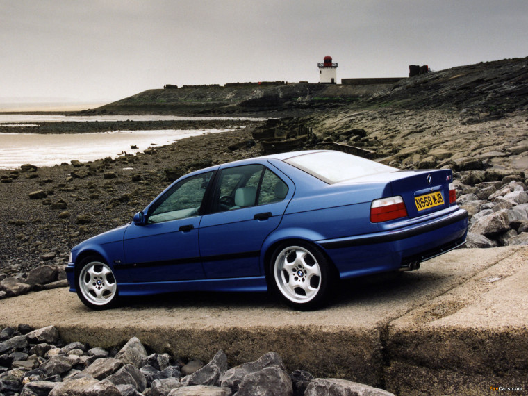 pictures_bmw_m3_1994_4