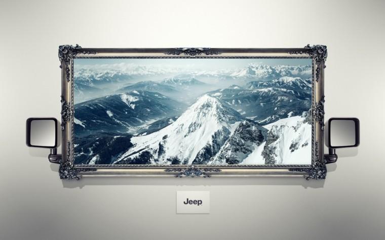 Jeep-Mountain-1024x640