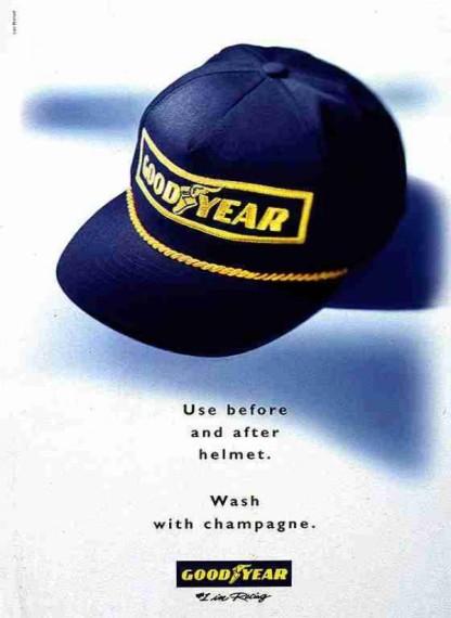 formula-one-sponsorship-cap-small-23256