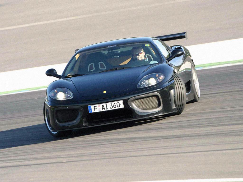 imola_racing_ferrari_360_gt_evo_2