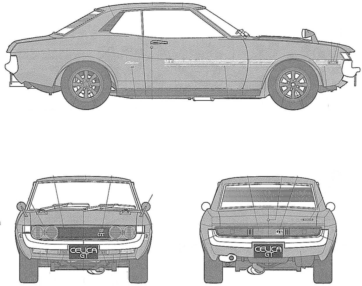 Toyota_Celica 1600 GT_1970a
