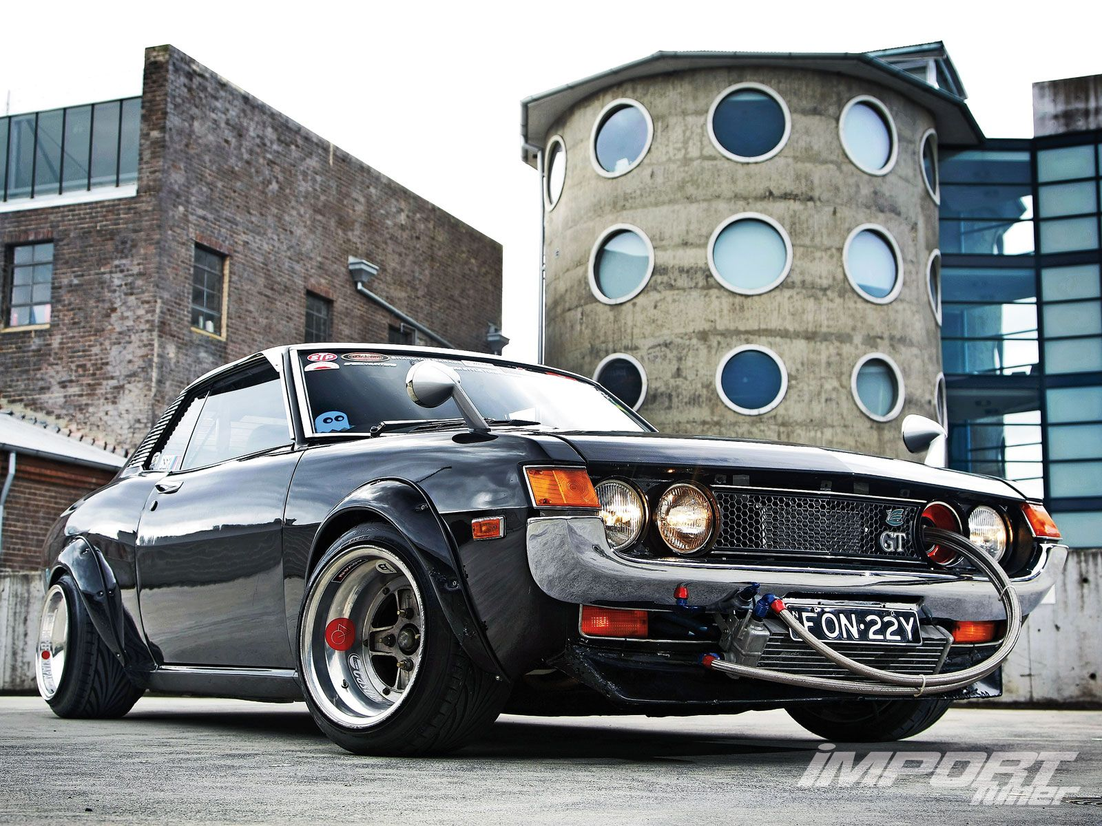 top-old-school-chassis-ra20-toyota-celica-ssr-mk2-05