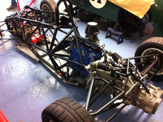 FF1600-chassis-repair