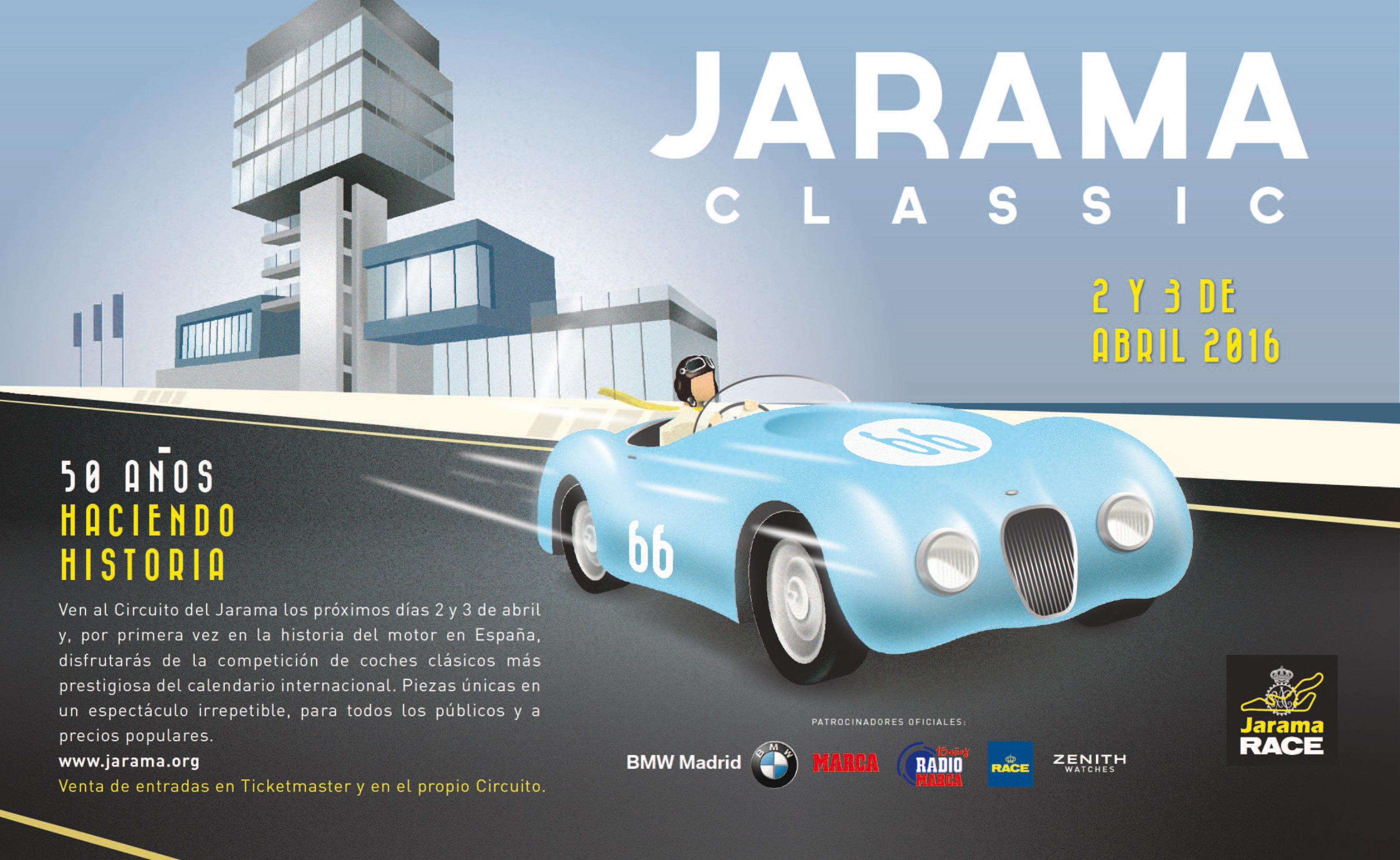 JARAMA CLASSIC ANUNCIO APAISADO.pdf