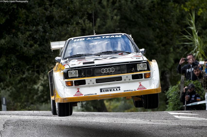 el-rallye-legend-de-san-marino-se-supera_full