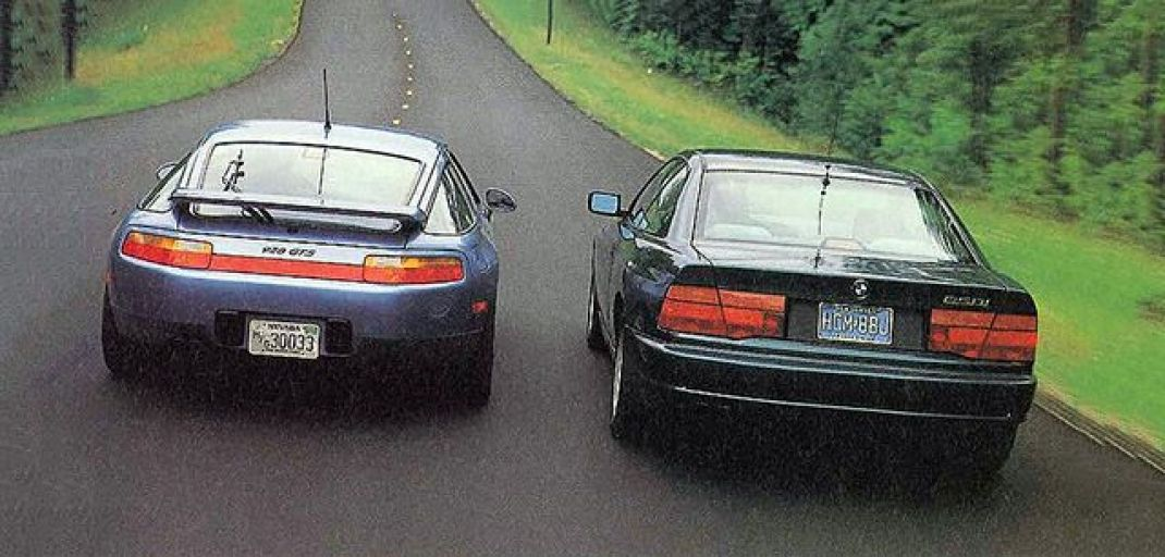 porsche-928-gts-vs-bmw-850i-1992-road-test-02_featured