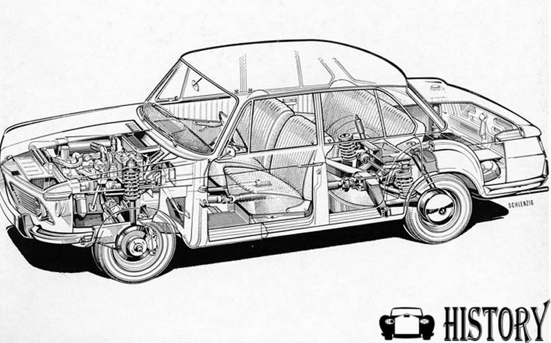 l_1962-bmw-1500-x-ray-view