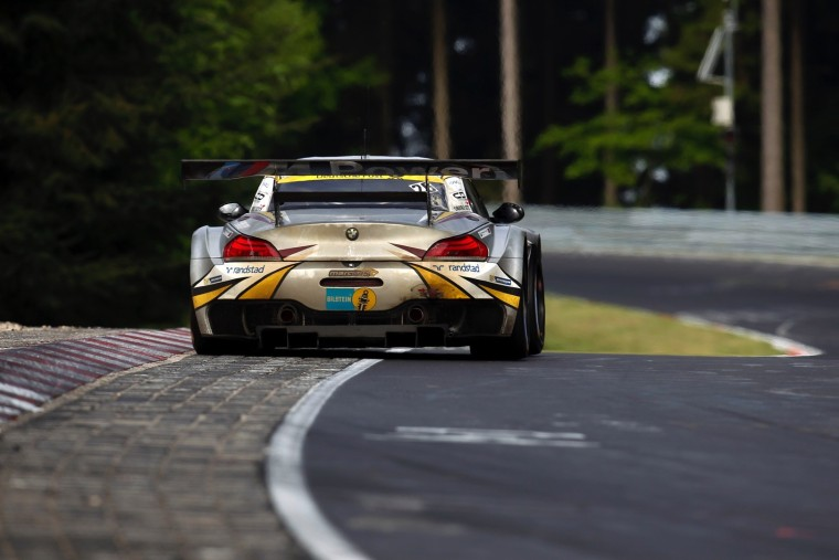 bmw-finishes-second-in-the-nurburgring-24-hour-race-a-proper-send-off-for-the-z4-gt3-racer_4
