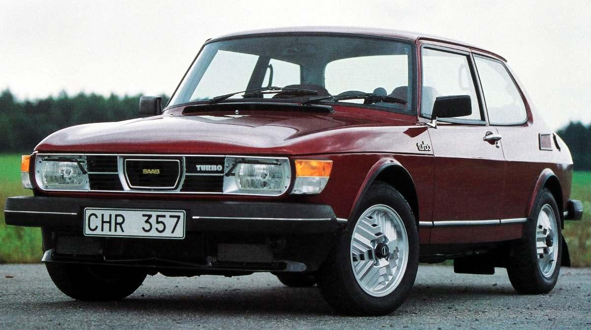 1977-saab-99-turbo