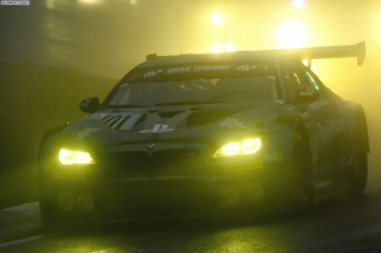 BMW-M6-GT3-24h-Nuerburgring-2016-Nacht-02