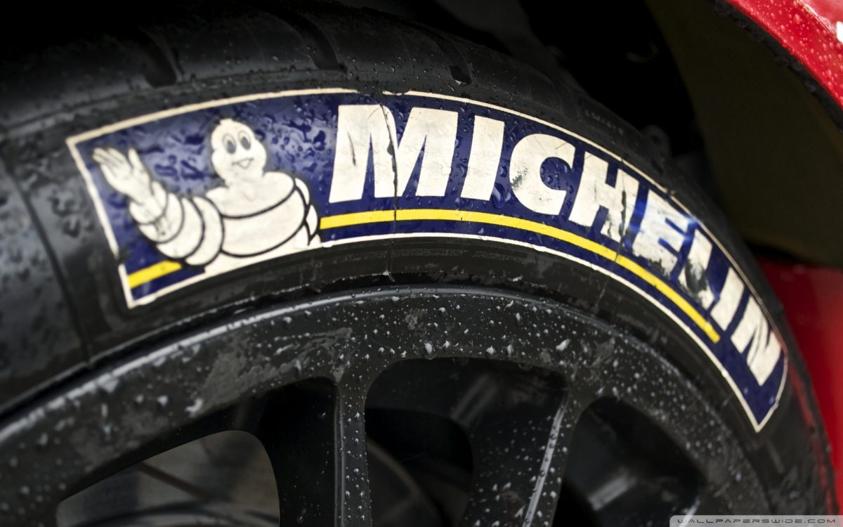 michelin_tyres_slick-wallpaper-1920x1200